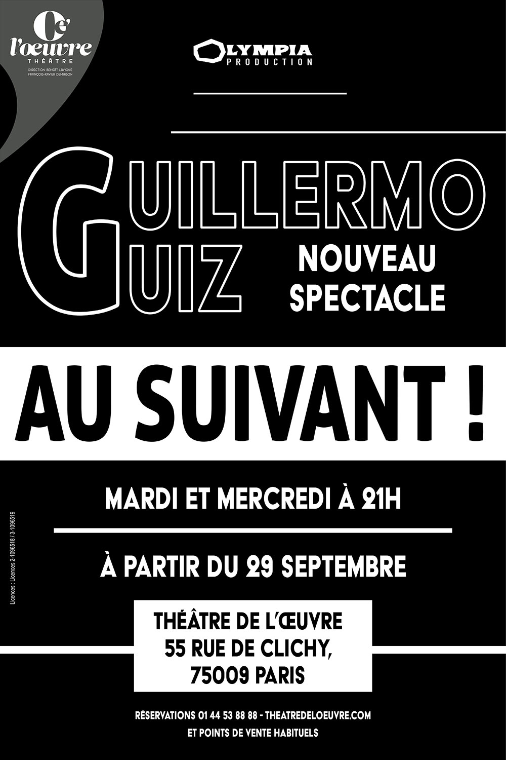 Affiche-spectacle-Guiz-Point-Virgule